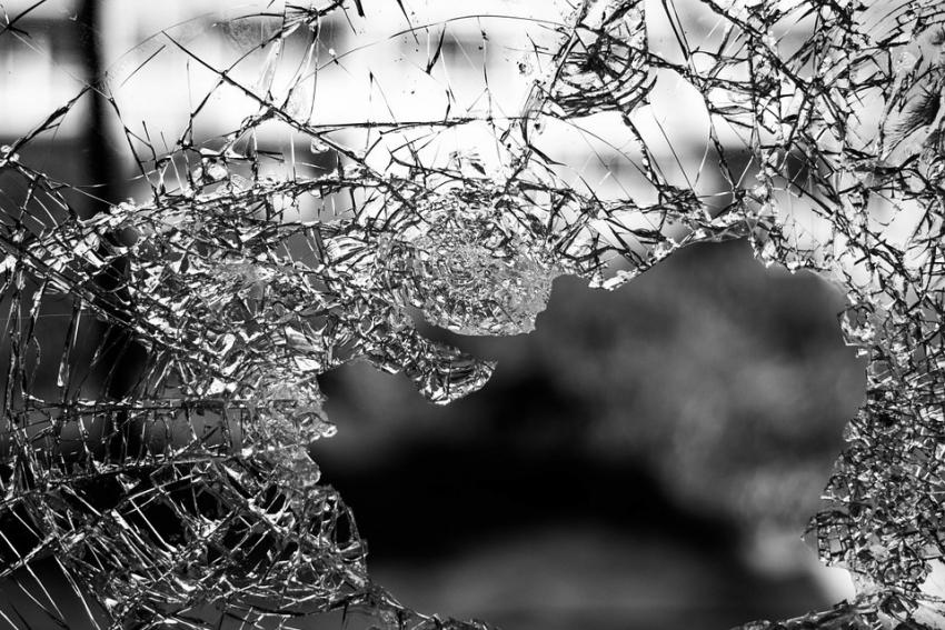30-летний шофёр ВАЗа протарил две машины изабор вВоронеже