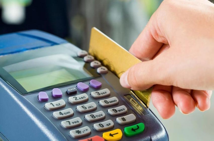 ВВоронеже работник банка продавал тайные данные оклиентах