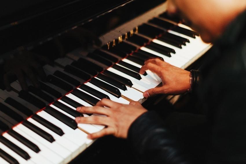 Воронежцев приглашают намузыкальный фестиваль «ВНЕ РАМок'17»