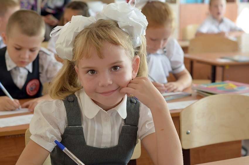 Вчетырех районах Воронежской области вшколах ликвидируют вторую смену