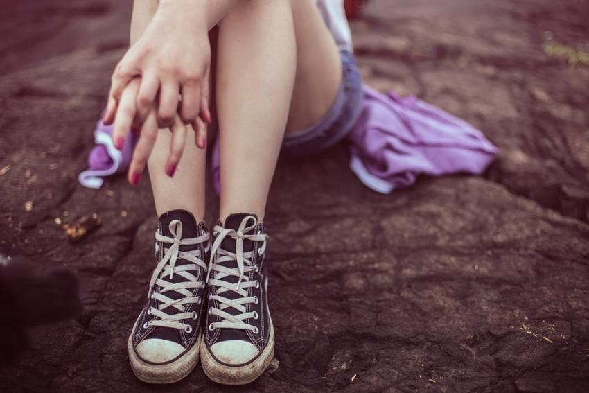 Причастного кгрупповому изнасилованию 15-летней девушки воронежца словили вкурском селе