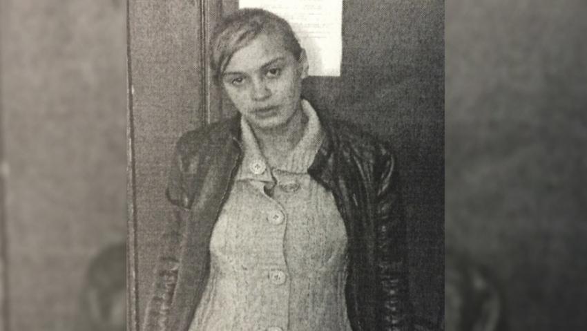ВВоронеже ищут пропавшую без вести 17-летнюю Анжелу Еременкину