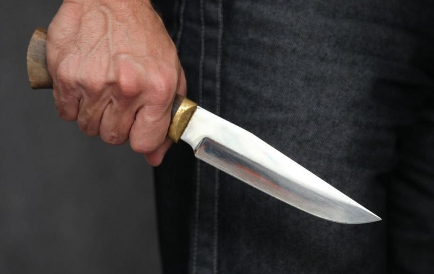 Гражданин Воронежской области убил пасынка ударом влокоть