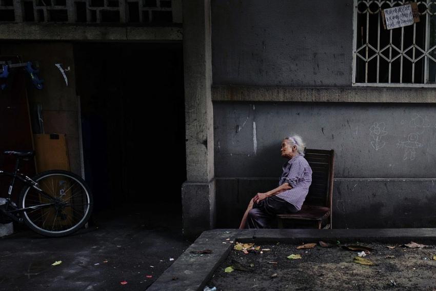 ВВоронежской области избили иограбили 83-летнюю пенсионерку