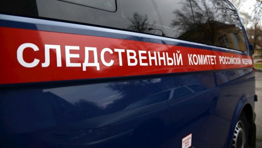 ВВоронежской области школьницы вымогали деньги узнакомой спобоями ииздевательствами