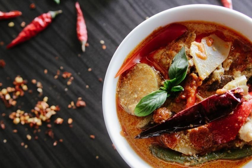 ВВоронеже 20мая пройдет фестиваль государственной кухни