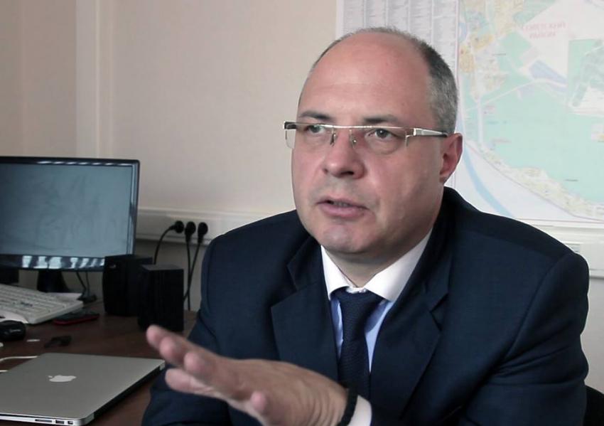 Жители Воронежа нехотят отмены всенародных выборов руководителя города— Опрос