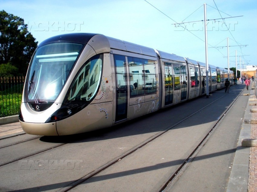Строительство 2-х линий метро вВоронеже оценили в млрд. евро