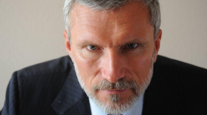 Надо не повышать пенсионный возраст, а реорганизовать ПФР! – Алексей Журавлев