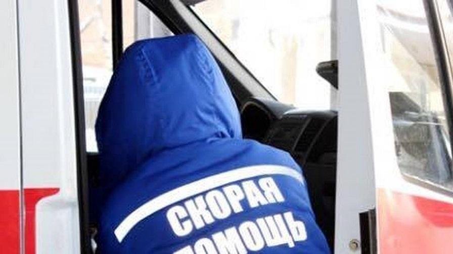 Воронежец ответит за ревнивое нападение на фельдшера