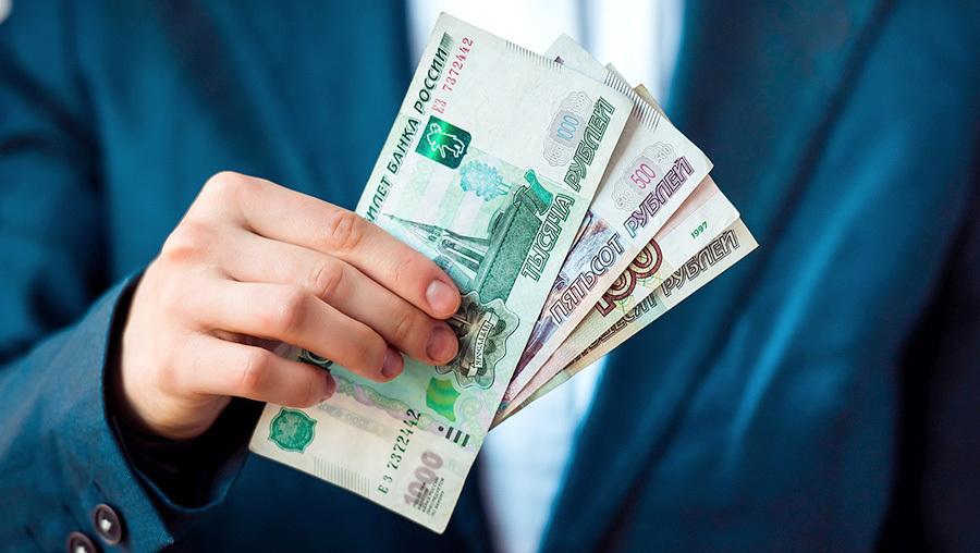 Жительницы Воронежа рассказали, сколько должны зарабатывать стоящие мужчины