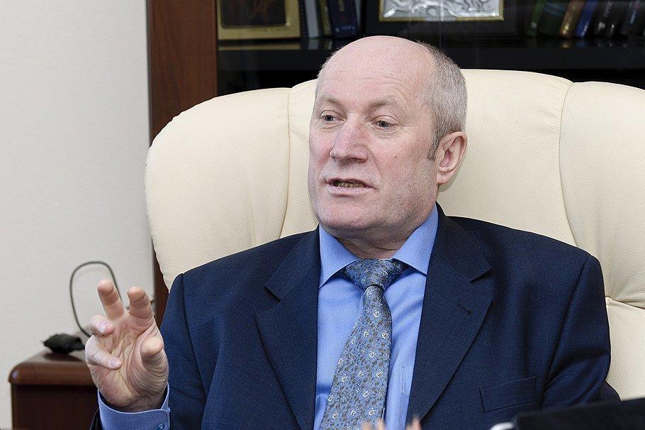 Предприятие соучредителя воронежского «клуба миллионеров» продают за полмиллиарда