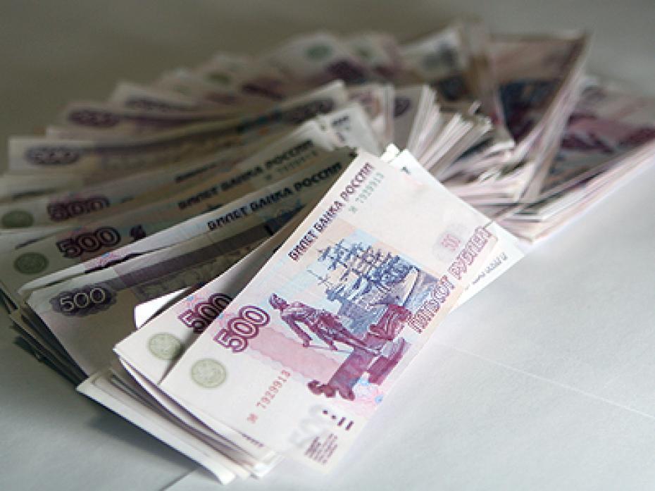 В Воронеже фирму оштрафовали на 100 тыс рублей за трудоустройство спасателя