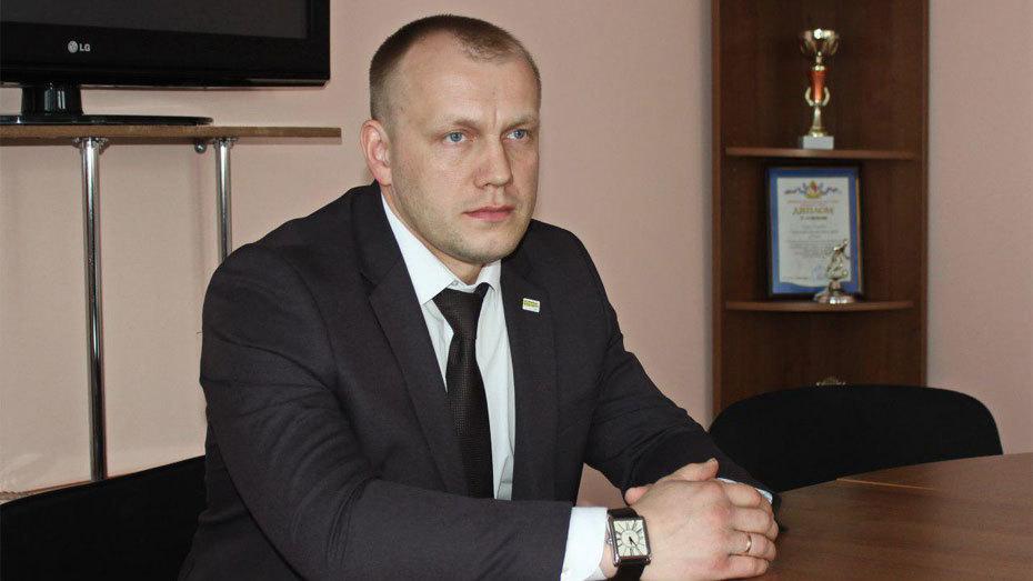 «Просто посидевший» с Беловой Павел Чибисов назначен префектом в Воронежской области