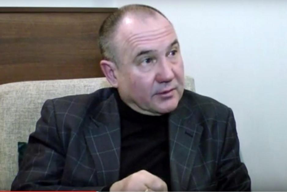 Адвокат таксиста Переславцева: В камере его бил уголовник со словами «ты всех подставил, давай кайся»