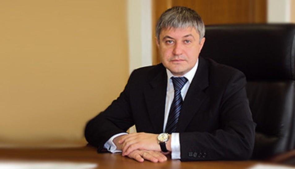 Сергея Куприна могут уволить из-за дела Александра Трубникова?