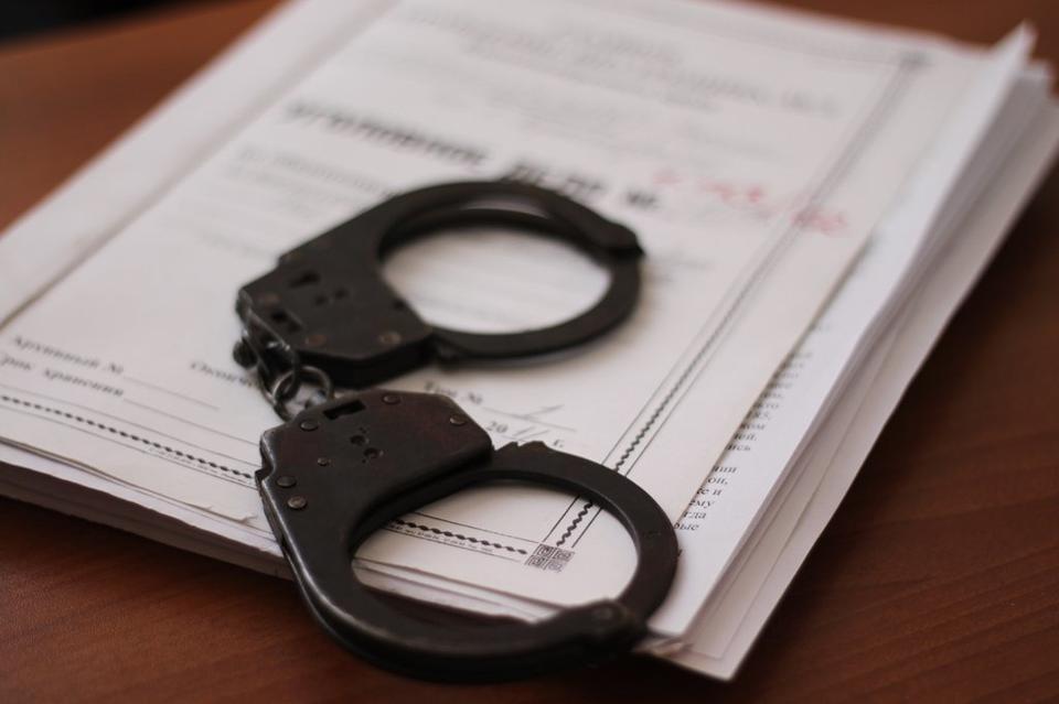 Странное желание мужчины закончилось уголовным делом в Воронеже