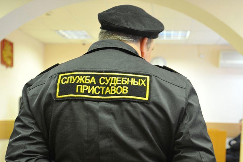 Из-за мужа должника женщина лишилась земельных участков в Воронежской области