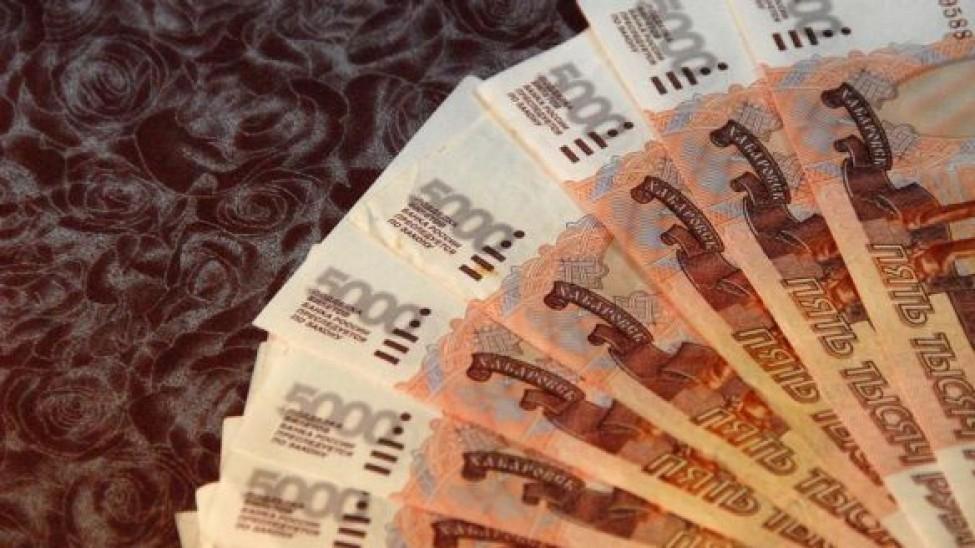 Как перевести деньги с россии в беларусь на карточку альфа банка