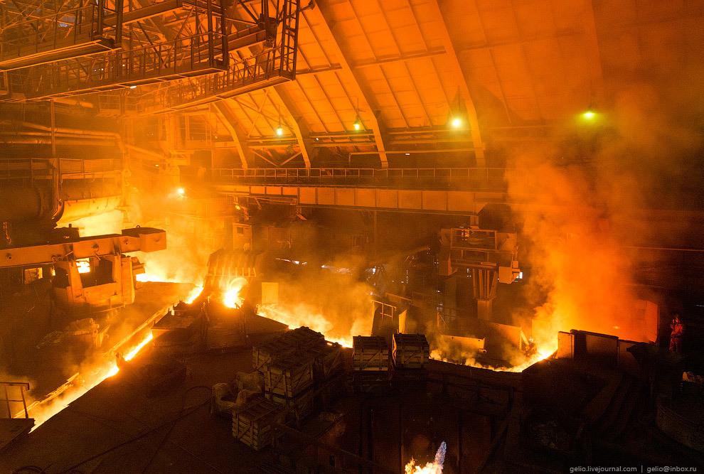 Собственность воронежского «Техпромплита» распродают за 350 млн рублей
