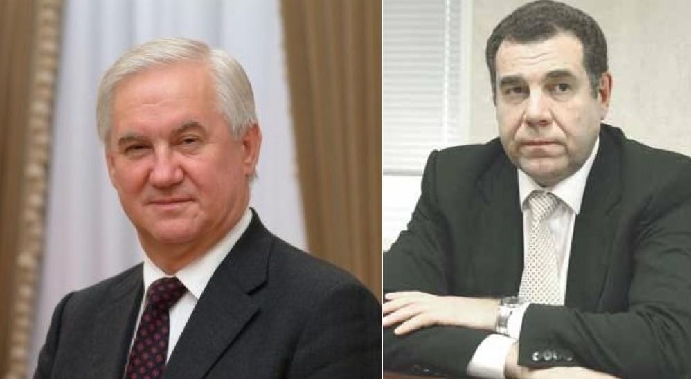 Адвокаты Владимира Кулакова и Сергея Наумова опротестуют в суде постановление о возбуждении уголовного дела