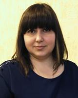 Анна Гунькина.jpg
