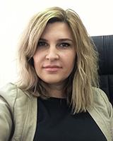 Елена Комарова.jpg