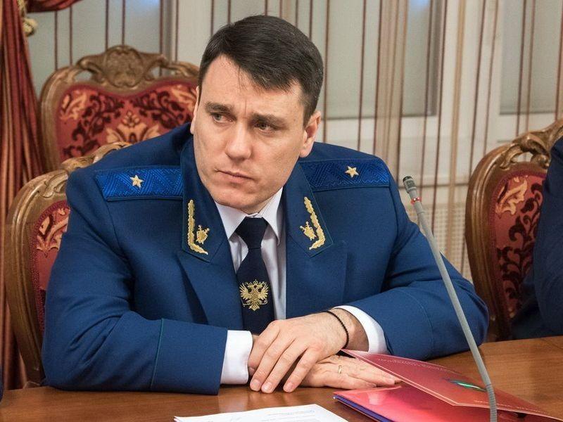 Почему прокурор Воронежской области узаконил «мемориал фашистам» в Россоши