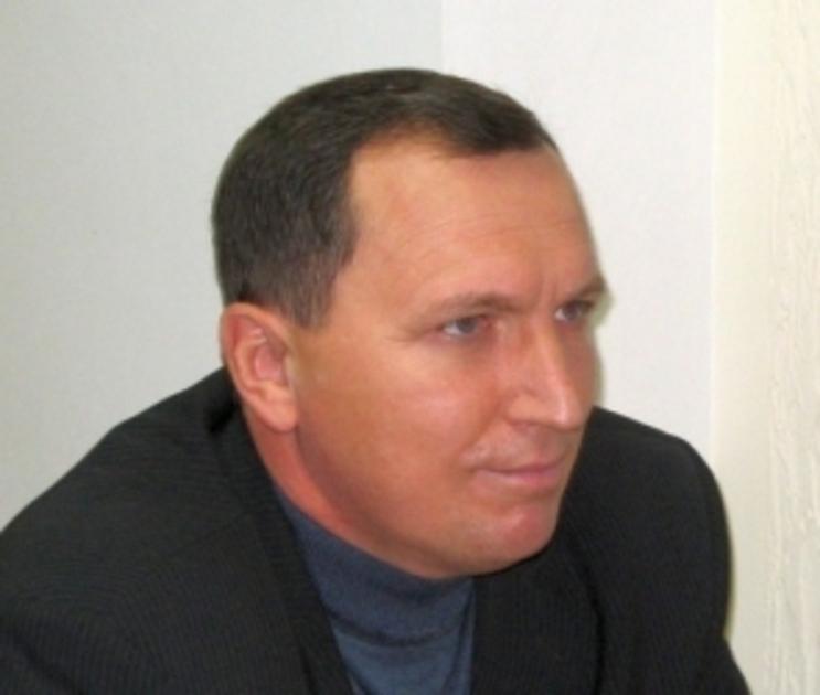 Воронежский суд отклонил претензии к уголовному делу Павла Пономарёва