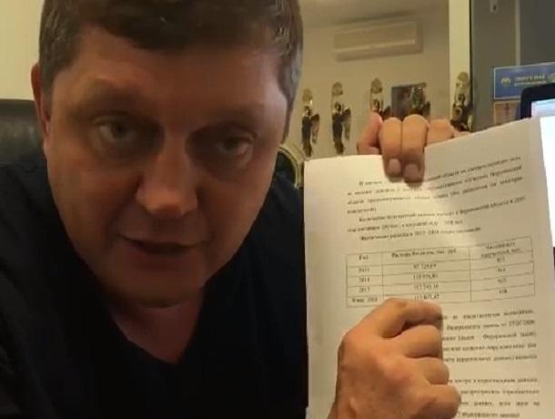 Олег Пахолков рассказал, почему люди не доверяют пенсионной реформе