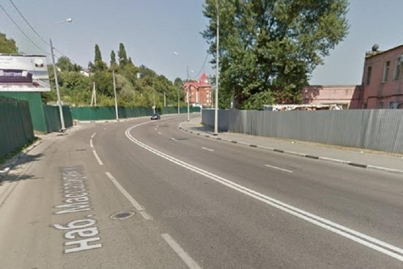 Автомобилистов предупредили о новой камере в центре Воронежа