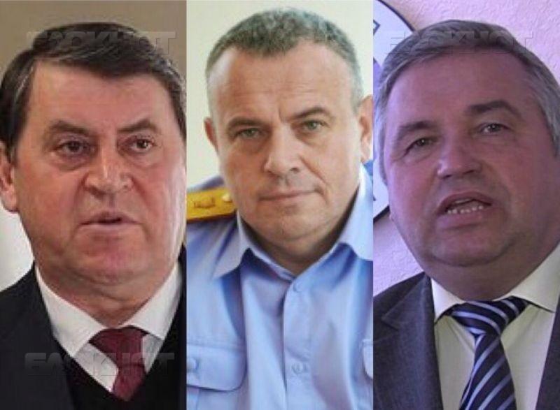 В деле о фальсификациях выборов 2016 года в Воронеже до сих пор есть только свидетели
