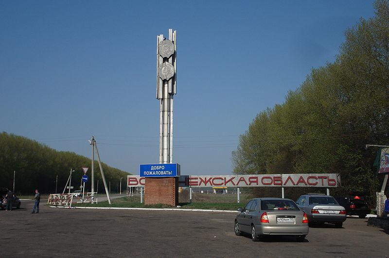 В ТОП-10 регионов по эффективности госзакупок Воронежская область стала восьмой