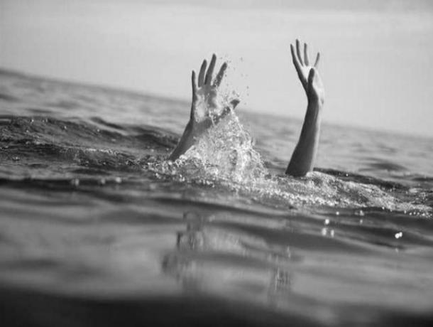 Пропавший в купальных шортах воронежец утонул в реке