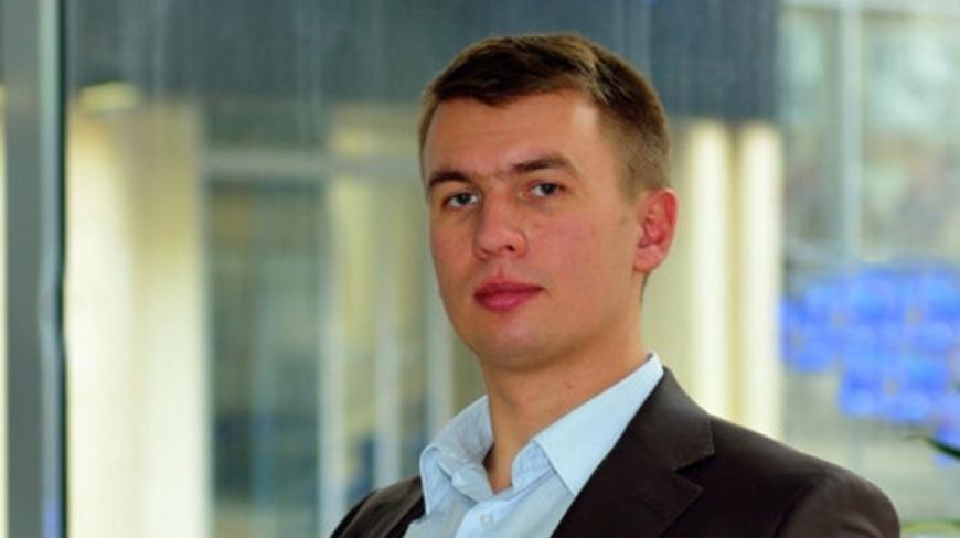 Член Общественной палаты России назвал  23 оклада Юрия Агибалова мнимой сделкой
