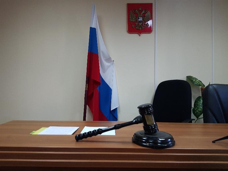 Вспышка COVID- 19 на сахарном заводе закончилась судом в Воронежской области
