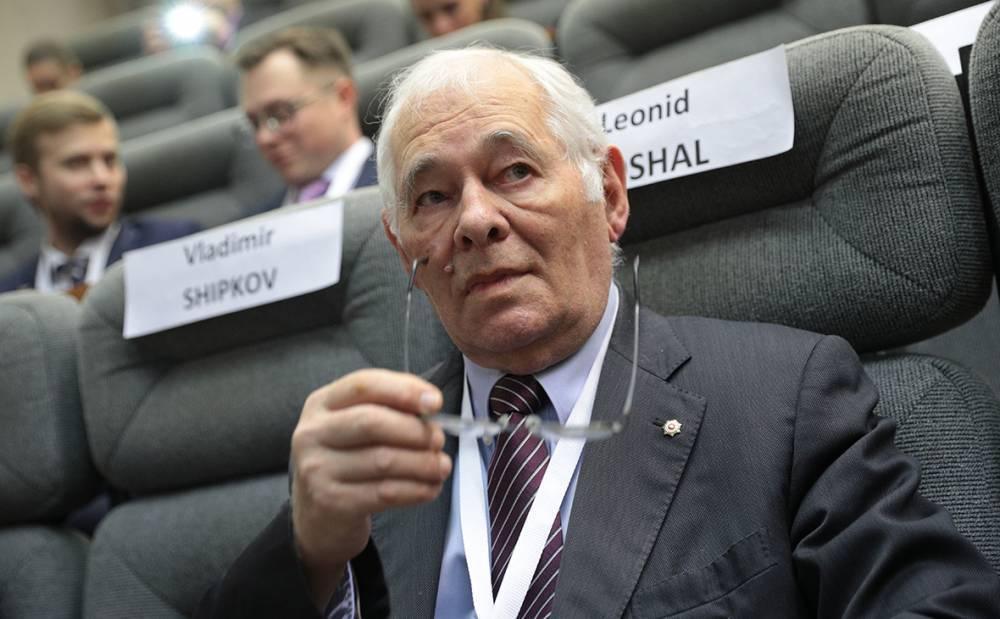В деле отрезанных ног воронежской пенсионерки Рошаль вступился за врачей