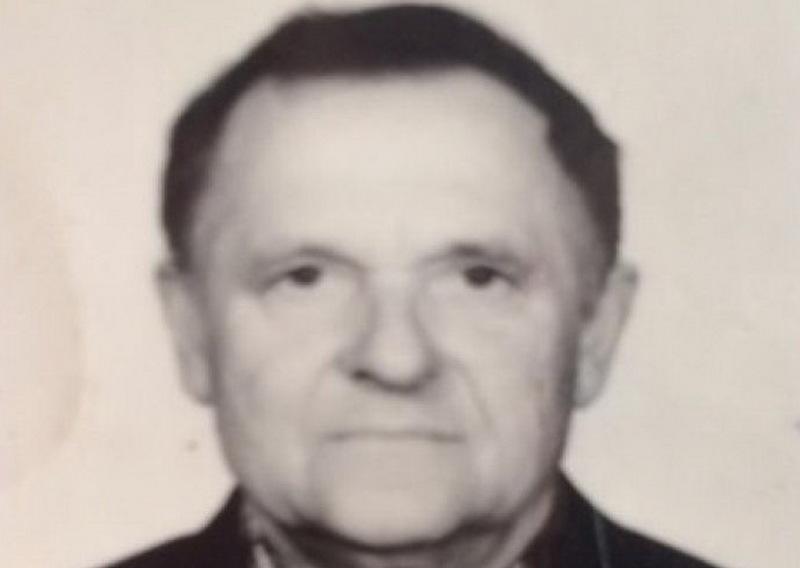 В Воронеже пропал 80-летний пенсионер, когда поехал на дачу