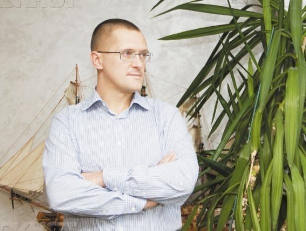 С арестом главы сети «Калина Ойл» в Воронеже предрекли конец рынка обнала
