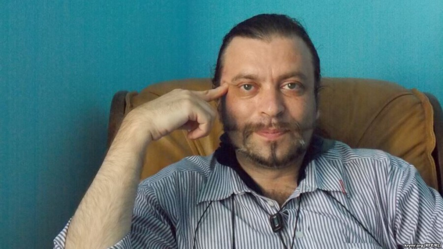 Воронежский «юродивый» больше не нужен в СПЧ при президенте России
