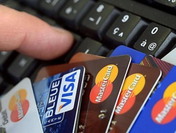 Воронежцев предупредили о новогодних кибератаках на их банковские счета
