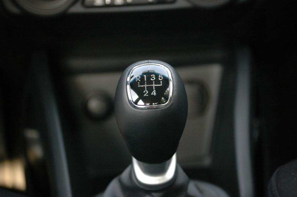 Аналитики сказали, какой автомобиль в 2017 году чаще всего покупали воронежцы