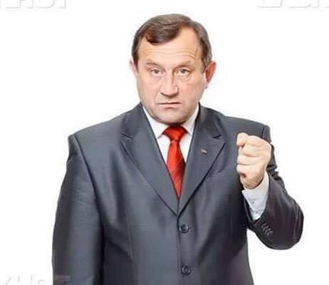 Воронежских коммунистов не пустили на площадь Ленина