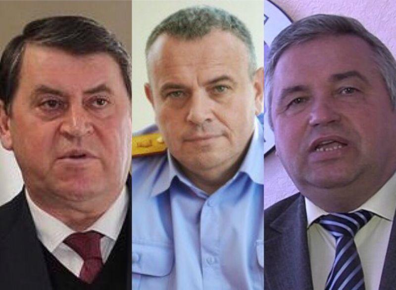 Ведомство Кирилла Левита темнит с уголовным делом имени Селянина-Макина