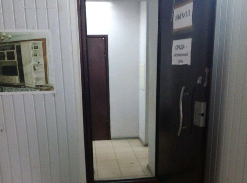 В Воронеже директору УК, которую консультировал Палютин, грозит 5 лет тюрьмы