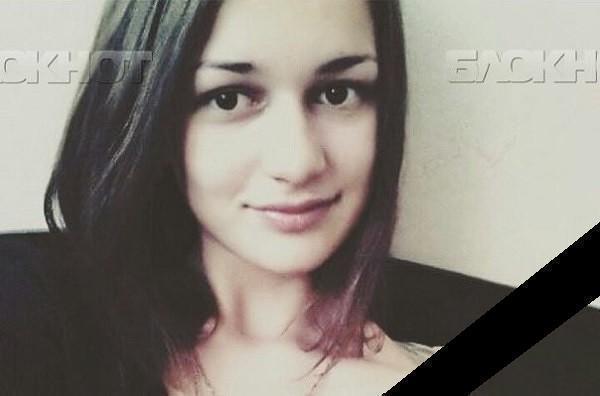 Воронежские следователи возбудили дело обубийстве студентки впарке «Динамо»