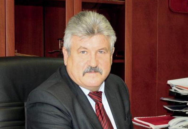 Глава Эртильского района Воронежской области решил сохранить пост