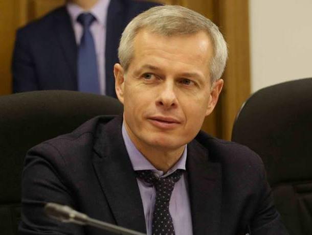 Огромное количество людей вовсе не доживает до пенсии, – Анатолий Шмыгалев