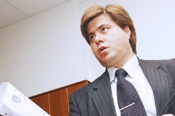 Правозащитник: Если Макин присутствовал при избиении таксиста Переславцева - должен сам уйти в отставку