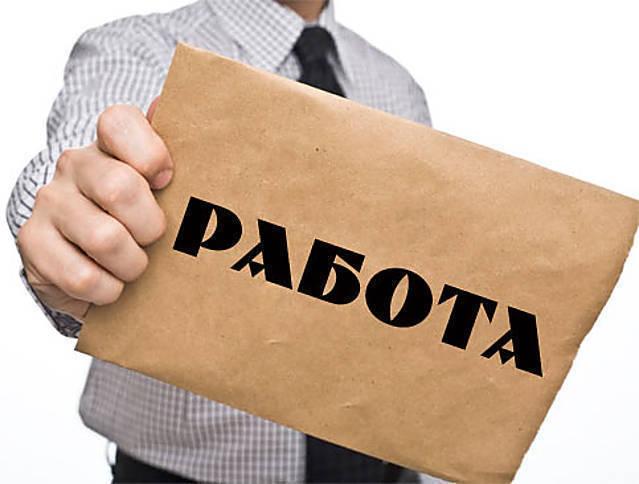Названы самые востребованные вакансии в Воронеже